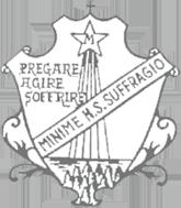 logo_congregazione_finale