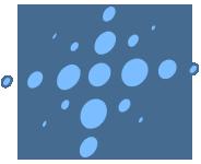 logo_infanzia