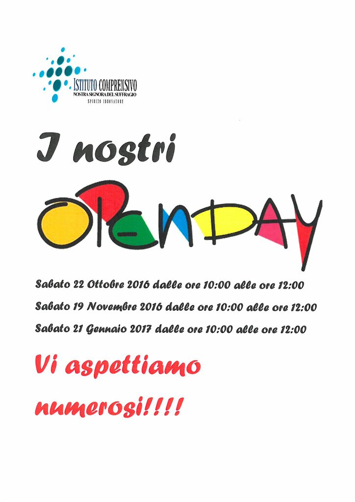 Open Day_new
